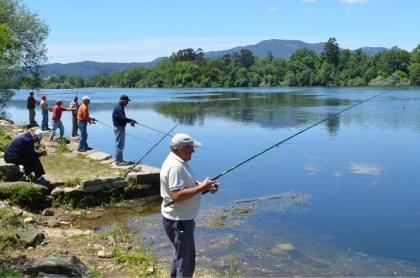 Valença: Pesqueira dos Frades recebe Convívio da Savelha este domingo
