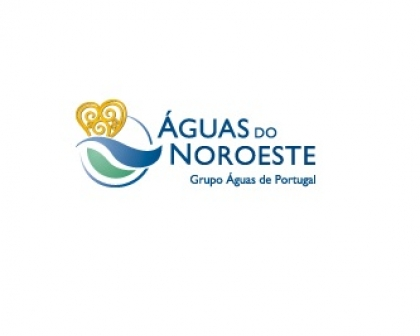 Cerveira: Município renova contrato com a Águas do Noroeste