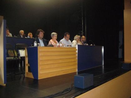 Monção: Câmara aconselha comerciantes a permanecer abertos durante Feira do Alvarinho