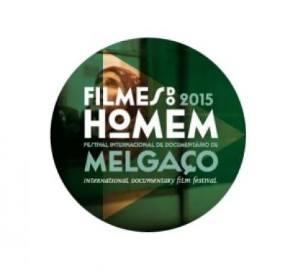 Melgaço: II edição do Festival 'Filmes do Homem' vai ser apresentada esta quinta-feira