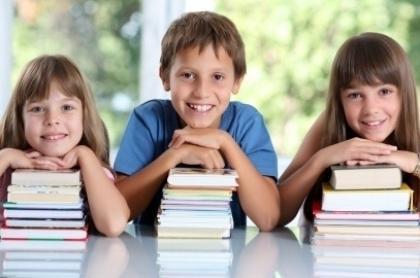 Valença: Autarquia vai apoiar famílias na oferta ou comparticipação de manuais escolares