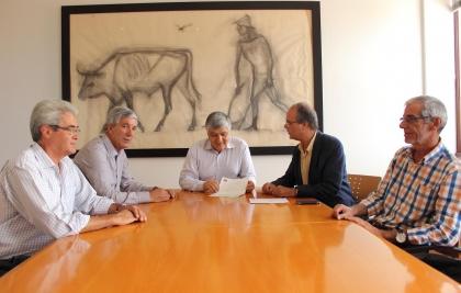 Cerveira: EDP cumpre acordo com Autarquia para beneficiação da Ponte das Poldras