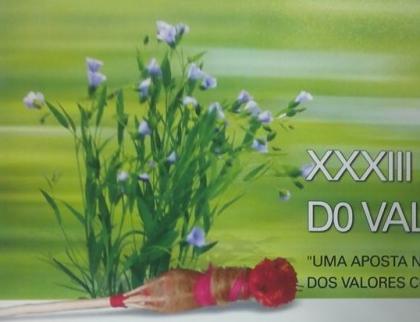 Monção: Festa do Linho realiza-se na próxima sexta-feira