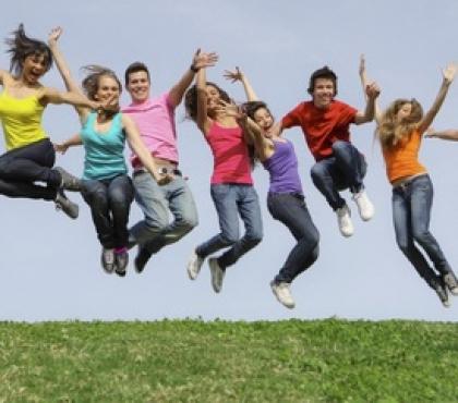Dia da Juventude: Todos os caminhos vão dar a Valença esta quarta-feira