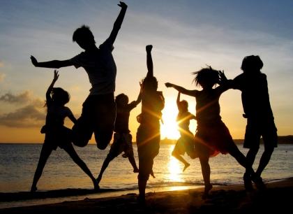 Monção: Ardina realiza III Jornadas da Juventude Transfronteiriças