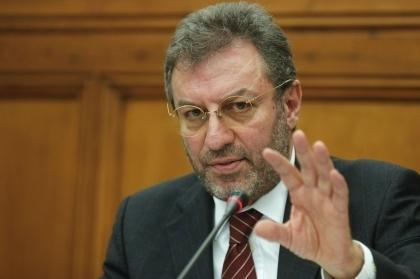 Monção/Educação: Ministério alerta que problema no Agrupamento continua ainda por resolver
