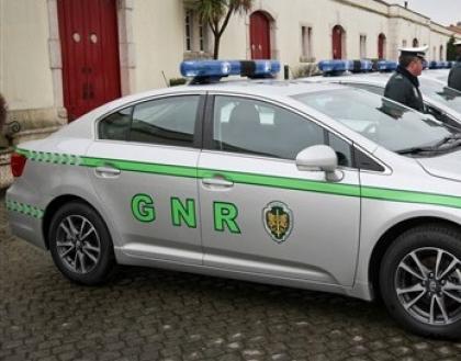 Melgaço: GNR detém jovem suspeito de tráfico de droga