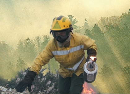 Monção: 'Alto Minho Firecamp' arranca esta quinta-feira