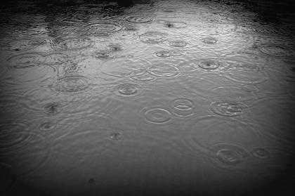 Melgaço: Meteorologia prevê chuva forte para a Festa do Espumante