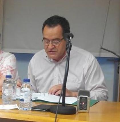 Monção: Presidente da Câmara congratula-se com nomeação de Tiago Brandão Rodrigues