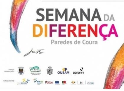 Paredes de Coura: Centro Cultural recebe ator Paulo Azevedo esta segunda-feira