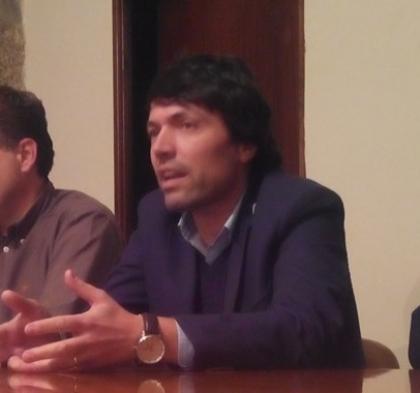 Monção: PSD não vai apoiar nenhum dos candidatos à Distrital