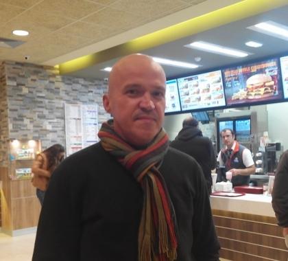 Monção: Mais de 600 pessoas já passaram pela nova Burger King