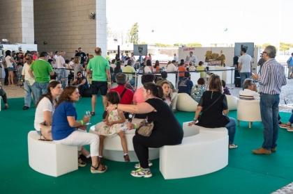 Monção: PSD defende entradas gratuitas no Alvarinho Wine Fest/Lisboa