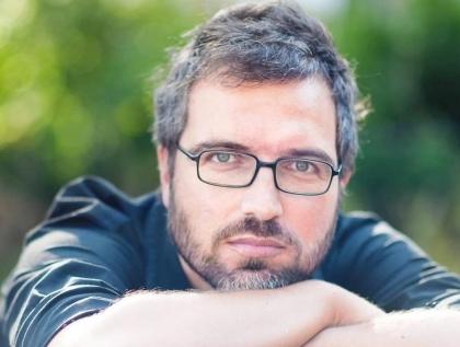 Monção: Biblioteca Municipal recebe Pedro Chagas Freitas esta sexta-feira