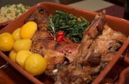 Melgaço acolhe 'Fim-de-Semana Gastronómico' entre 5 e 7 de fevereiro