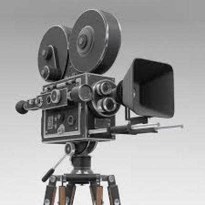 Melgaço/Cinema: Inscrições para o Festival Internacional de Documentário até 15 de março