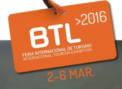 Cerveira: Concelho vai marcar presença na Feira Internacional de Turismo