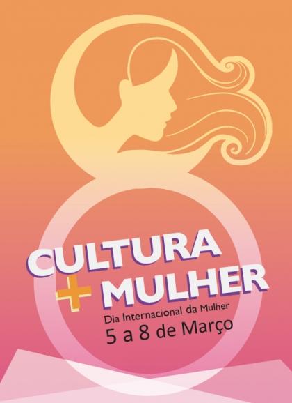 Melgaço vai assinalar Dia Internacional da Mulher com atividades culturais
