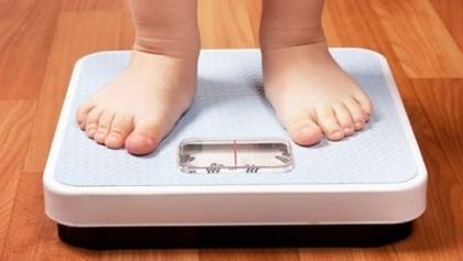 Paredes de Coura: Cerca de 30% das crianças do pré-escolar e 1º Ciclo têm excesso de peso