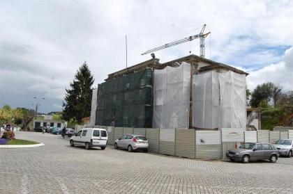 Monção/Estação: PSD apresenta terceira proposta este domingo