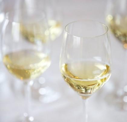 Monção: PSD congratula-se com entradas gratuitas no Alvarinho Wine Fest/Lisboa