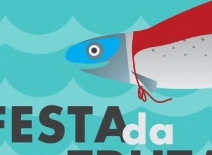 Paredes de Coura: Festa da Truta começa esta sexta-feira