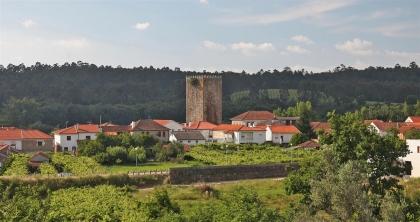 Monção/Torre de Lapela: Mais de 150 visitantes no primeiro fim-de-semana após inauguração