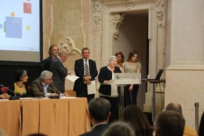 Monção: Museu do Alvarinho premiado pela Associação Portuguesa de Museologia