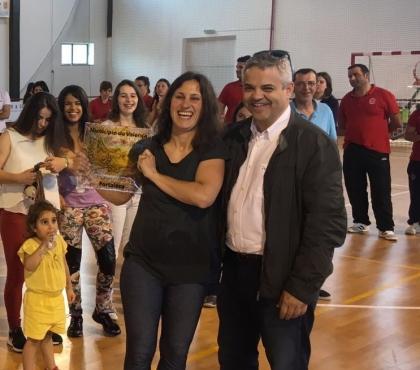 Valença: Autarquia faz balanço positivo do Torneio Ibérico de Futsal Feminino