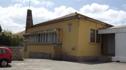 Monção: Assembleia Municipal aprovou transferência de 88 mil euros para o Matadouro