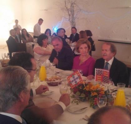 Monção: D. Duarte alerta para a importância de 'preservar a identidade cultural'