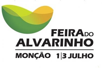 Monção: Programa da Feira do Alvarinho vai ser apresentado esta terça-feira