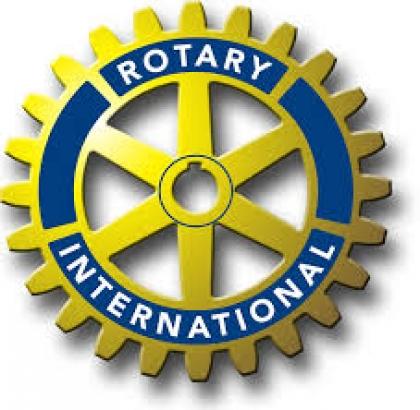 Monção: Rotary Club realiza sessão de transmissão de tarefas para Valença no dia 25