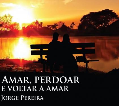 Monção: Escola Profissional acolhe este sábado apresentação do livro 'Amar