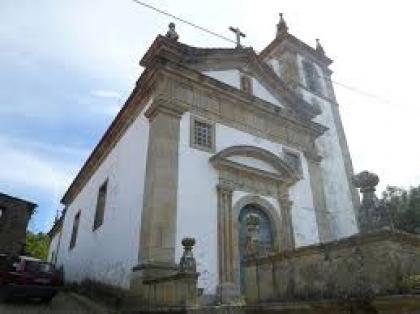 Monção: Valadares assinala este fim-de-semana 699 anos de outorga do foral