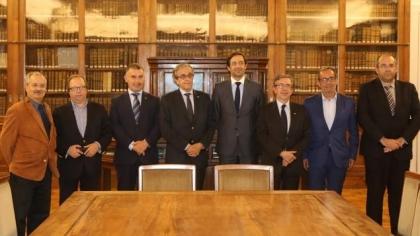 Monção e Universidade do Porto dão as mãos pela empregabilidade jovem