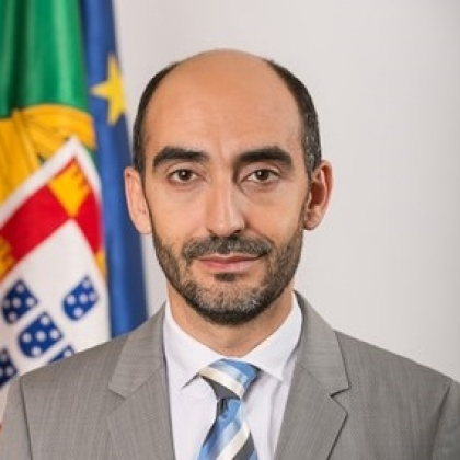 Monção: Secretário de Estado do Comércio vai abrir Feira do Alvarinho