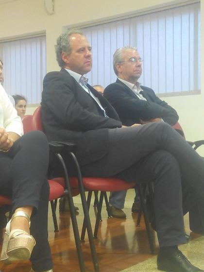 Melgaço/UCC: Manoel Batista arrasa PSD e acusa direita de 'postura esquizofrénica'