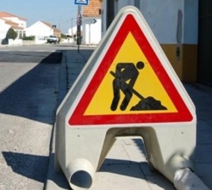 Monção/Troviscoso: Trânsito vai ser cortado na rua de São Julião esta sexta-feira