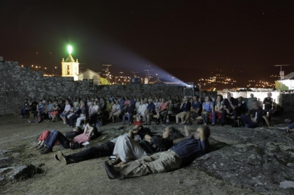 Melgaço: 'Filmes do Homem' vai ser apresentado no próximo dia 12 de julho