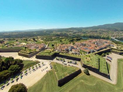 Valença apresenta cartaz de Verão com mais de 80 iniciativas