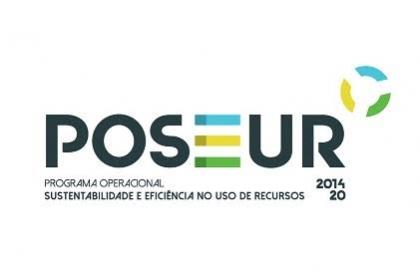 Monção/Saneamento: Autarquia apresentou ao POSEUR candidaturas superiores a 4 milhões