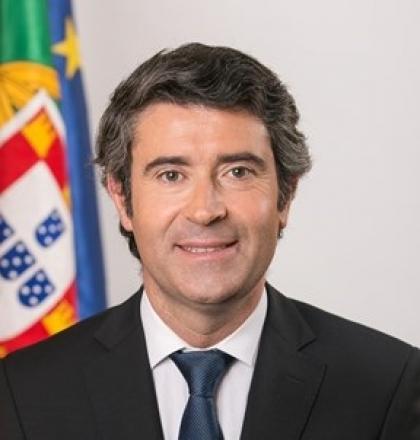 Paredes de Coura: Secretário de Estado preside à criação do novo Gabinete de Apoio ao Emigrante