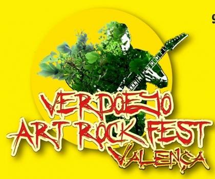 Valença em contagem decrescente para o Verdoejo Art Rock Fest