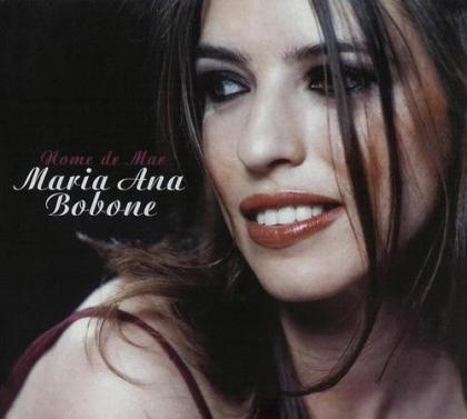 Valença: Maria Ana Bobone atua no CILV esta segunda-feira