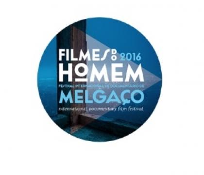 Melgaço: Festival 'Filmes do Homem' começa esta terça-feira