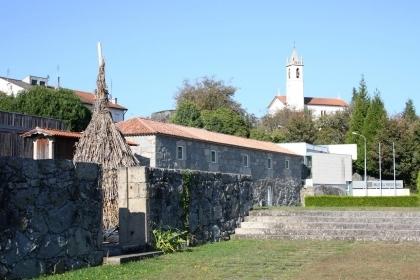 Paredes de Coura: Museu Regional acolhe Festa do Emigrante na terça-feira
