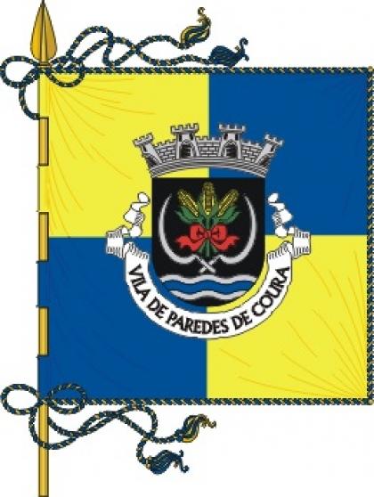 Paredes de Coura celebra Dia do Município esta quarta-feira