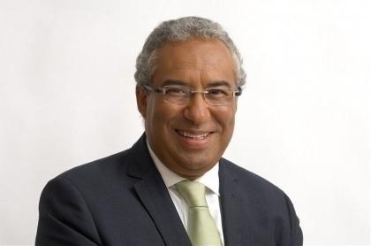 Melgaço: Primeiro-Ministro inaugura Cuidados Continuados no sábado